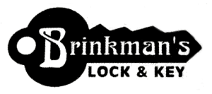 Brinkman's Lock & Key LLC